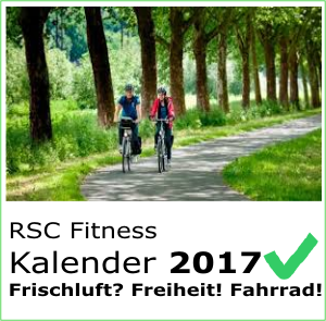 Flash-Termine im Flyer 2017