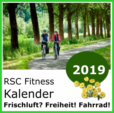 Flash-Termine im Flyer 2019