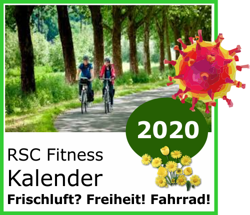 Flash-Termine im Flyer 2020